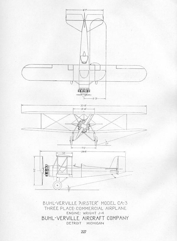 1926 Aircraft Year Book