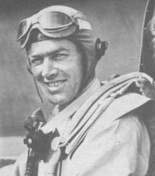 http://www.aviation-history.com/airmen/flatley.jpg
