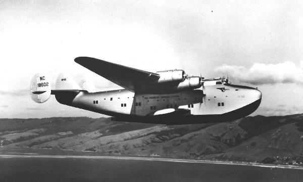 http://www.aviation-history.com/boeing/314-5.jpg