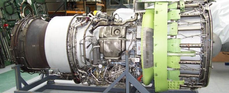 jt3d jet engine jt3d wiring diagram free