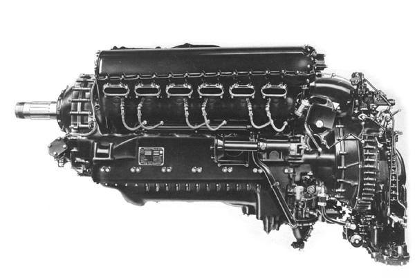 rolls royce merlin engine Harrier Engine Diagram  Toyota 5 Speed Transmission Diagram P-51 Mustang Diagram P-51 Mustang Drawings