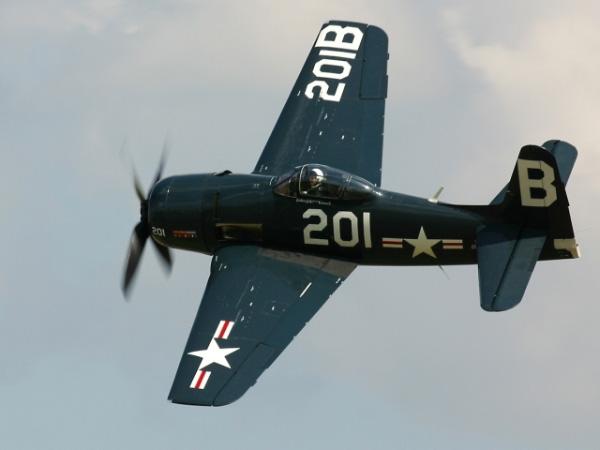 Image result for bearcat plane