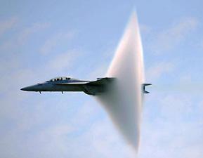 Alude Mach 1