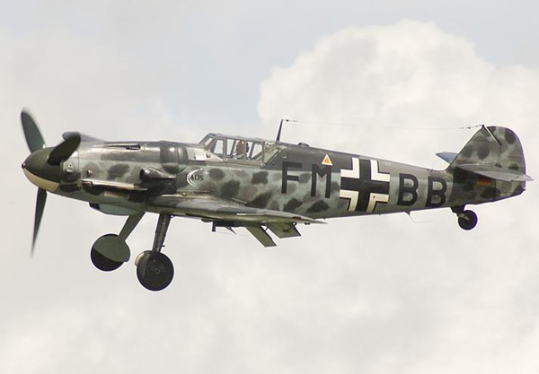 http://www.aviation-history.com/messerschmitt/me109-02b.jpg