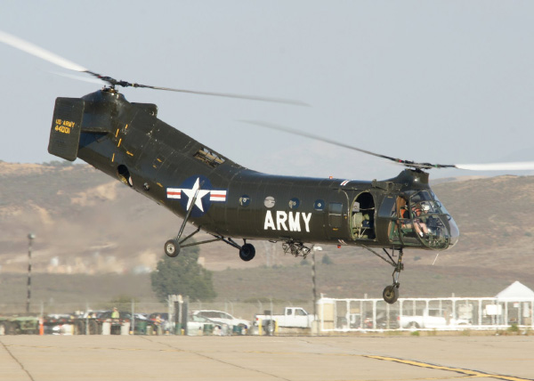 army helicopters with H21 on H21 likewise Id149452 likewise Watch furthermore Detail as well Helicopter Aircraft Military Army Transport USA  2.