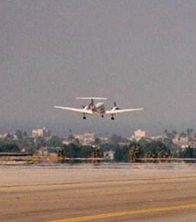 airral25.jpg
