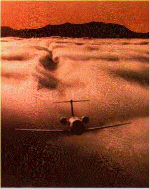 http://www.aviation-history.com/theory/lift_files/fig6.jpg