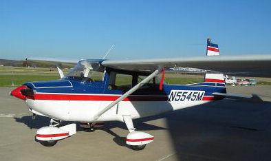 Volaircraft Darter