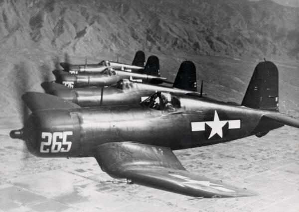 Aviation Heritage Golden Age Short Stories